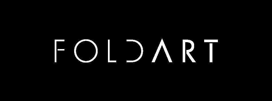 Foldart GmbH Logo